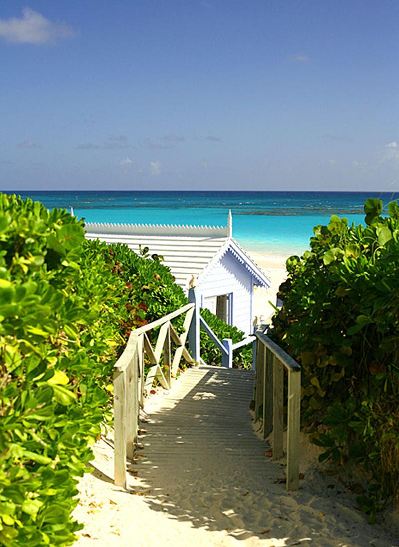 Sparkling voyages pink sands resort for Pink sands harbour island bahamas