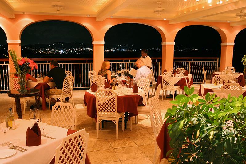 Sparkling Voyages Buccaneer Hotel Amp Golf Course