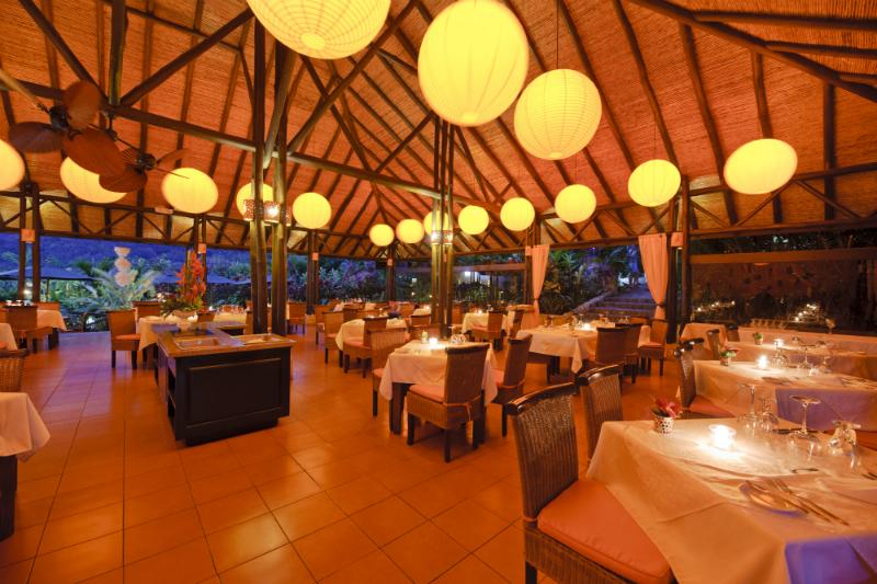 Sparkling Voyages Arenal Nayara Hotel Amp Gardens