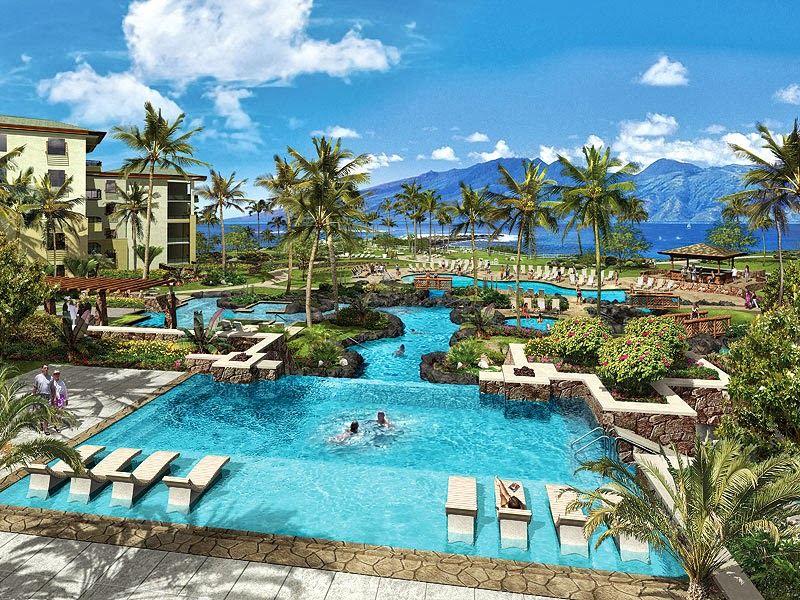 「The Ritz Carlton Kapalua」の画像検索結果