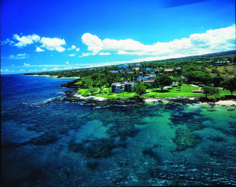 Sparkling Voyages Wailea Beach Marriott Resort Amp Spa