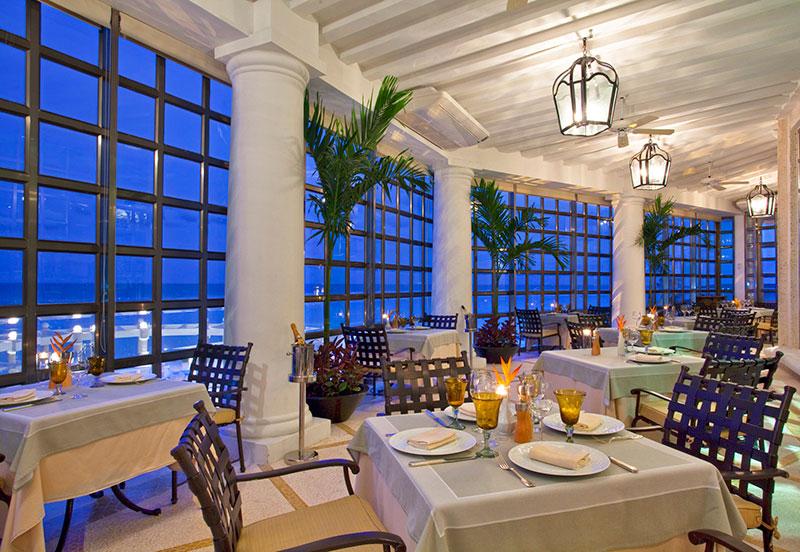 Sparkling Voyages Le Meridien Cancun Resort Amp Spa