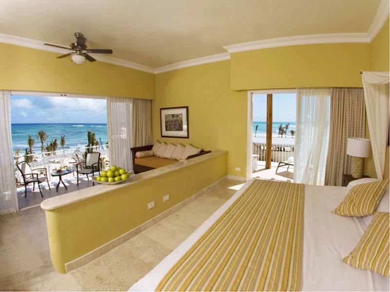 Sparkling Voyages Dreams Tulum Resort Amp Spa