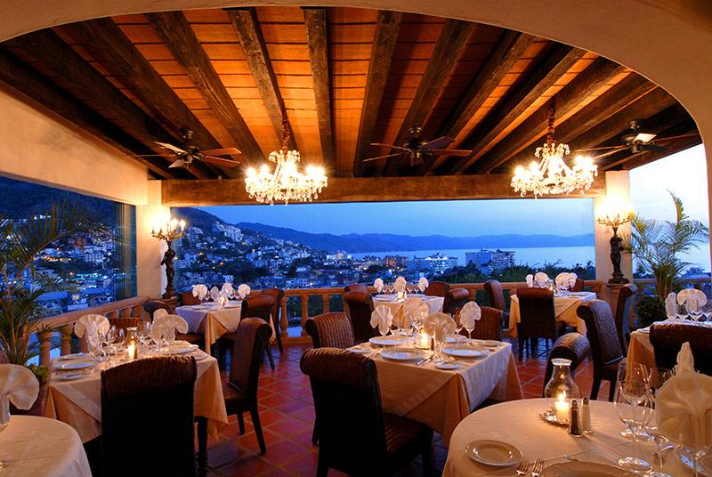 The Best Gay-friendly Hotels in Puerto Vallarta | Mr Hudson